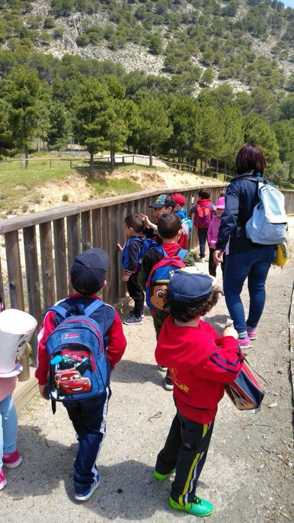 tren del patrimonio_escolares_senderos educativos8