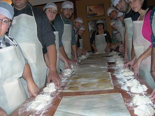 taller de pan_tren del patrimonio