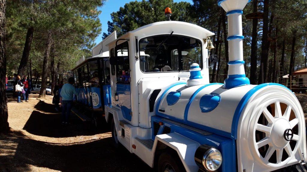 tren del patrimonio_parque natural 3