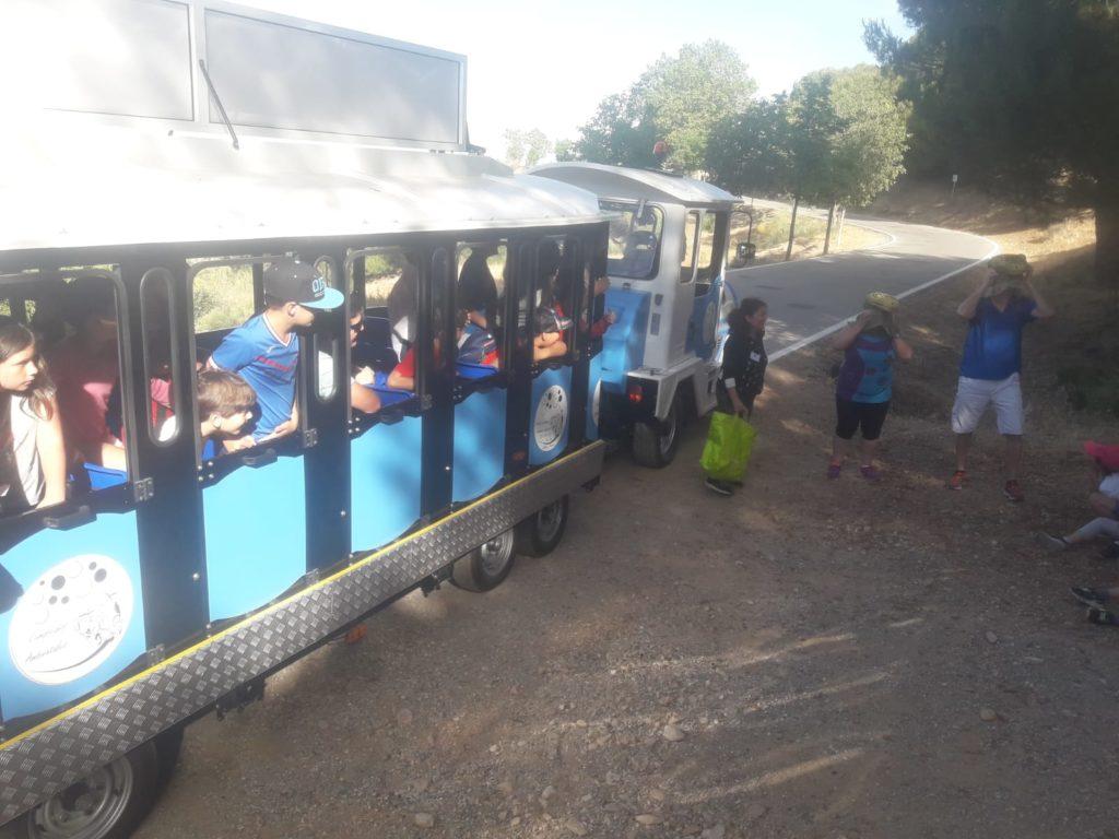 tren del patrimonio_ escolares_barranco de viznar1