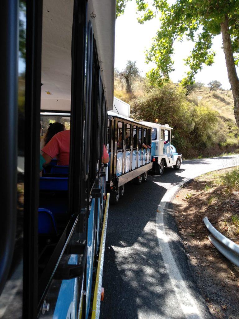 tren del patrimonio_ parque natural