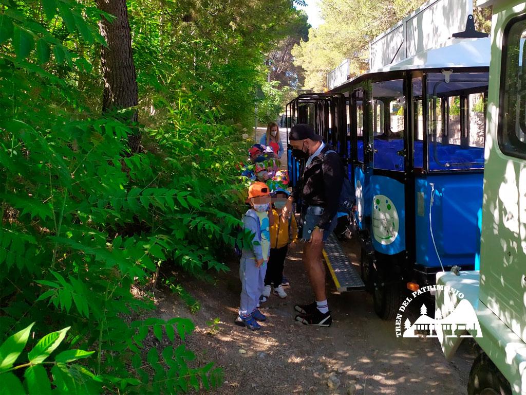 TrendelPatrimonio_Un parque natural para ti 01