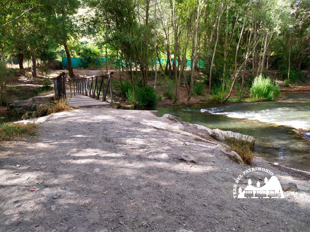 Tren del patrimonio Río Genil02